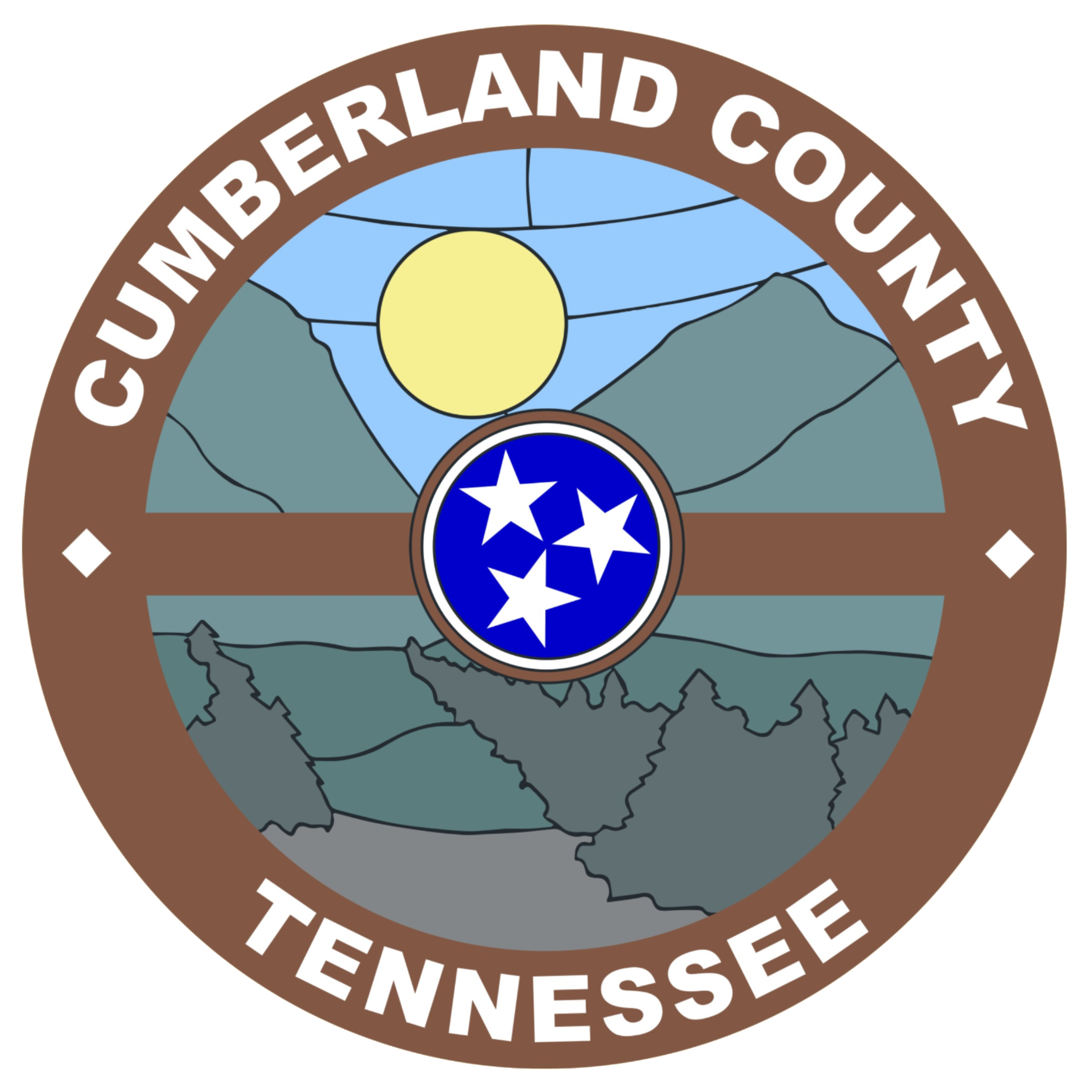 Cumberland County, TN